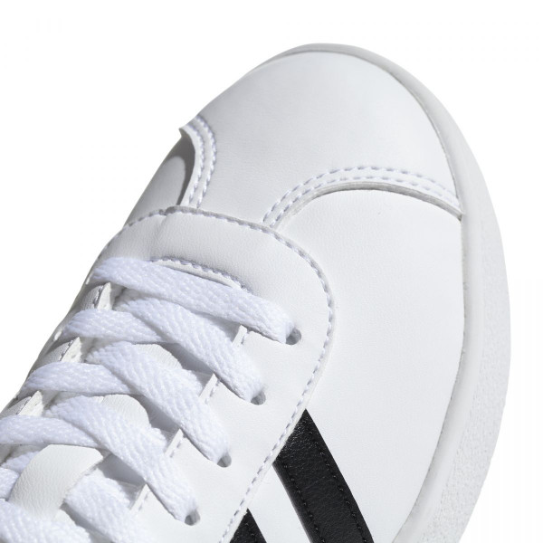 Dětské tenisky adidasPerformance VL COURT 2.0 CMF C - foto 4