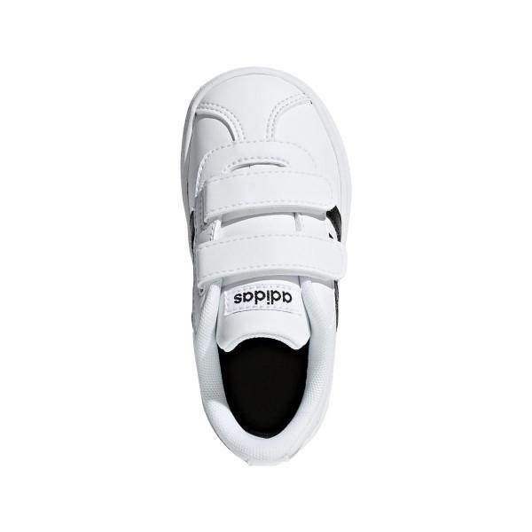 Dětské tenisky adidasPerformance VL COURT 2.0 CMF I - foto 2