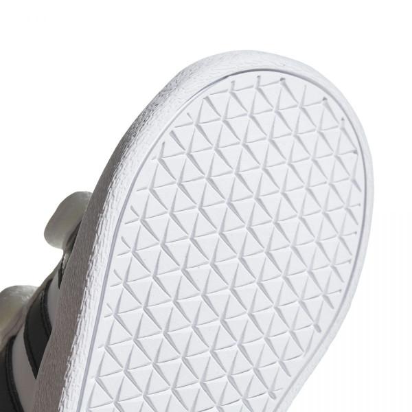 Dětské tenisky adidasPerformance VL COURT 2.0 CMF I - foto 6