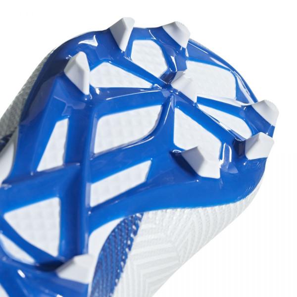 Pánské kopačky lisovky adidasPerformance NEMEZIZ MESSI 18.3 FG - foto 8
