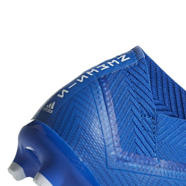 Chlapecké kopačky lisovky adidasPerformance NEMEZIZ 18.3 FG J - foto 7
