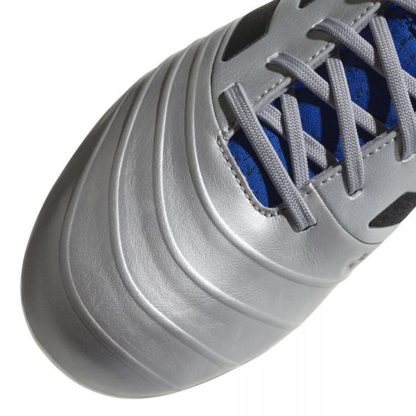 Pánské kopačky lisovky adidasPerformance COPA 18.2 FG - foto 7