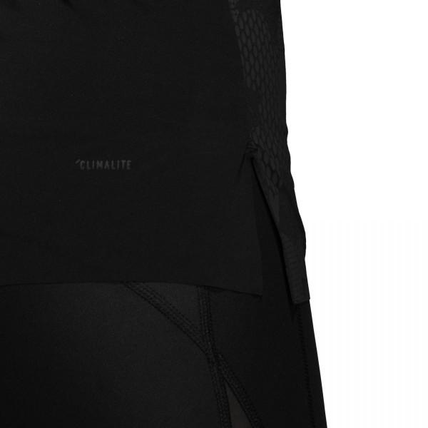 Dámské tílko adidasPerformance OpenB  Tank AI - foto 5