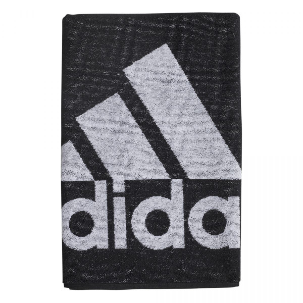Osuška adidasPerformance ADIDAS TOWEL S 50 x 100cm - foto 0
