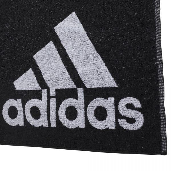 Osuška adidasPerformance ADIDAS TOWEL S 50 x 100cm - foto 1