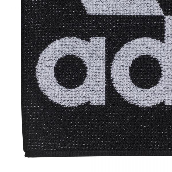 Osuška adidasPerformance ADIDAS TOWEL S 50 x 100cm - foto 3