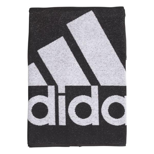 Osuška adidasPerformance ADIDAS TOWEL L 70cm x 140cm - foto 0