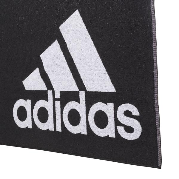 Osuška adidasPerformance ADIDAS TOWEL L 70cm x 140cm - foto 1