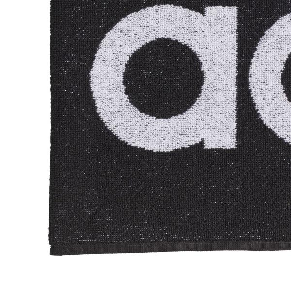 Osuška adidasPerformance ADIDAS TOWEL L 70cm x 140cm - foto 3