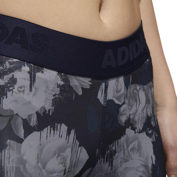 Dámské funkční spodky adidasPerformance AlphaSkin SPT 34T F - foto 4