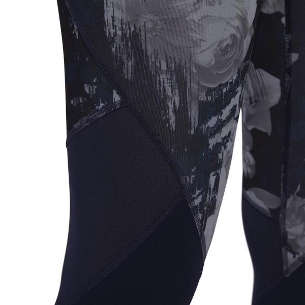 Dámské funkční spodky adidasPerformance AlphaSkin SPT 34T F - foto 5