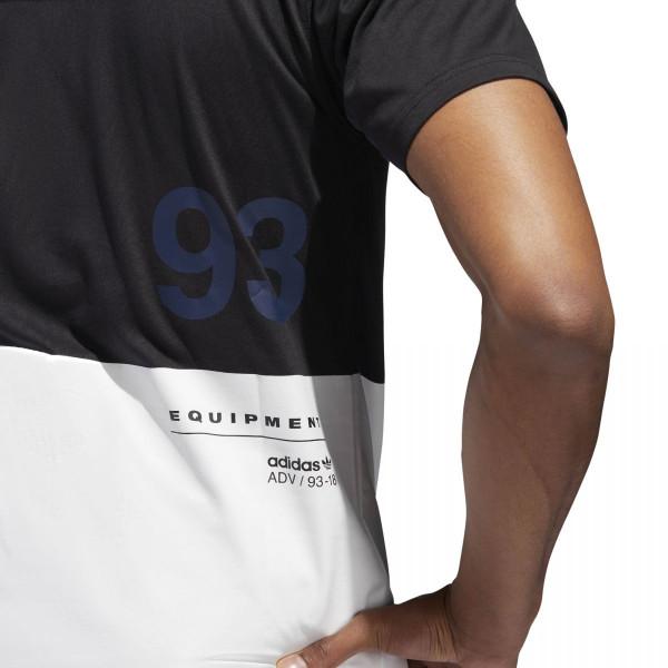 Pánské tričko adidasOriginals EQT GRAPHIC TEE - foto 6