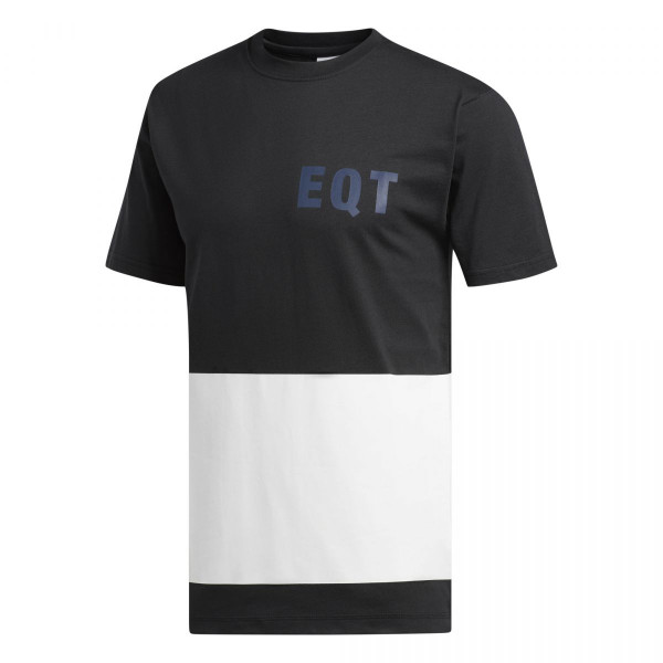 Pánské tričko adidasOriginals EQT GRAPHIC TEE - foto 7