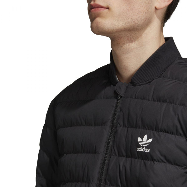 Pánská bunda adidasOriginals SST OUTDOOR - foto 4
