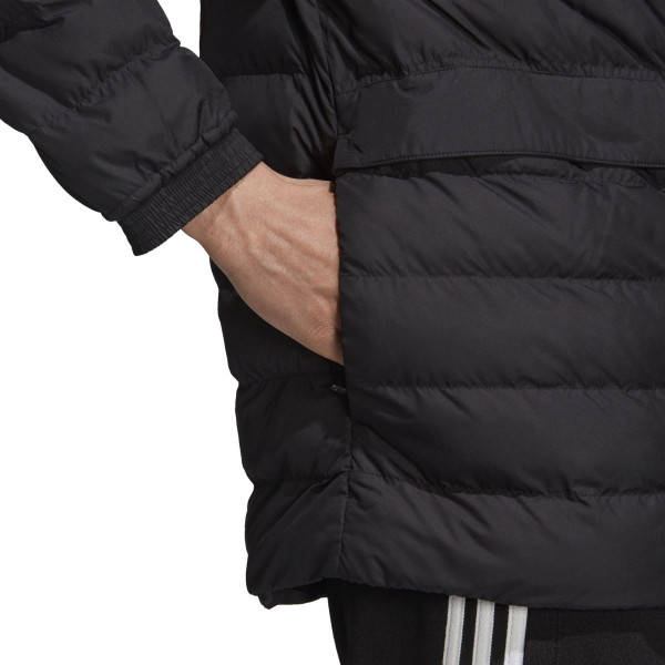 Pánská bunda adidasOriginals SST OUTDOOR - foto 5