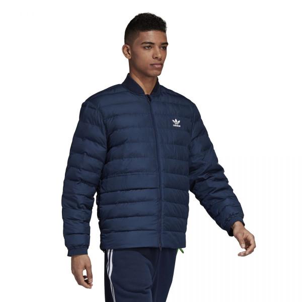 Pánská bunda adidasOriginals SST OUTDOOR - foto 1