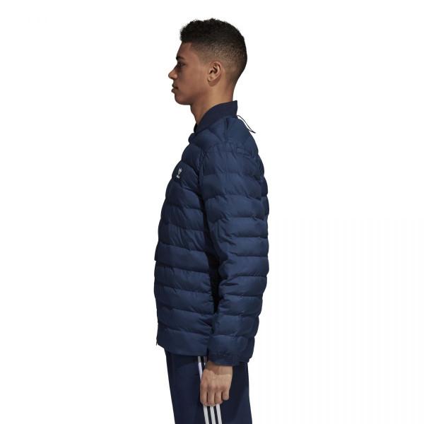 Pánská bunda adidasOriginals SST OUTDOOR - foto 2