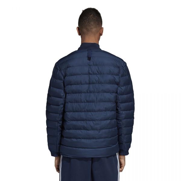 Pánská bunda adidasOriginals SST OUTDOOR - foto 3