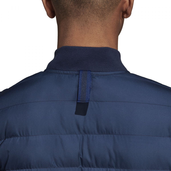 Pánská bunda adidasOriginals SST OUTDOOR - foto 6
