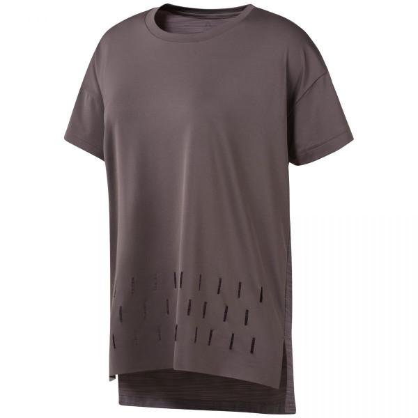 Dámské tričko Reebok C ACTIVCHILL Tee - foto 0