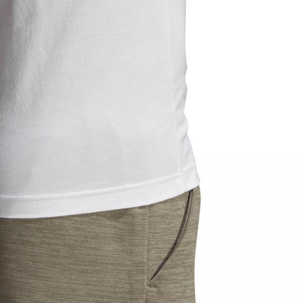 Pánské tričko adidasPerformance M ZNE tee - foto 6