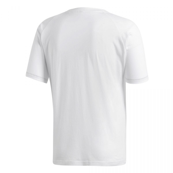 Pánské tričko adidasPerformance M ZNE tee - foto 8