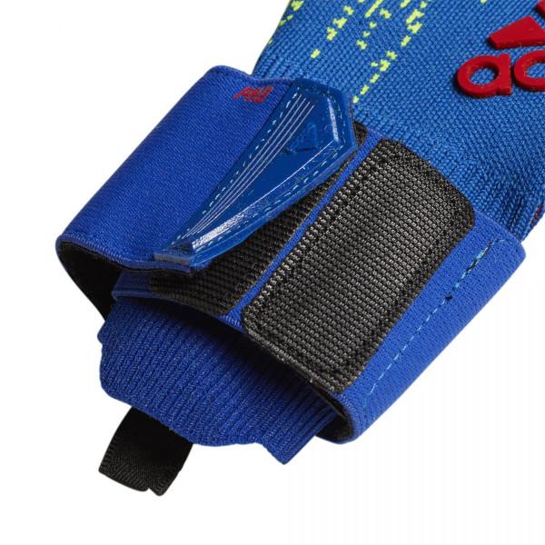 Brankářské rukavice adidasPerformance PRED PRO - foto 3