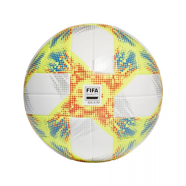 Fotbalový míč adidasPerformance CONEXT19 TTRN - foto 1