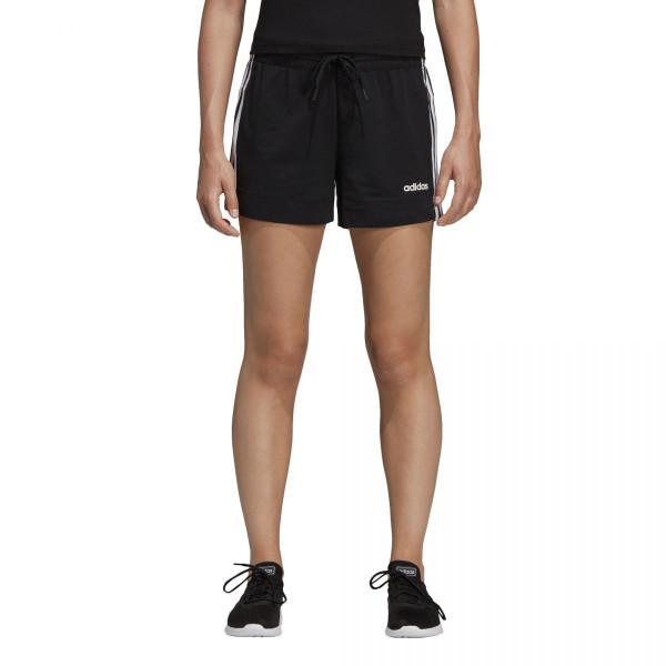 Dámské šortky adidasPerformance W E 3S SHORT - foto 0