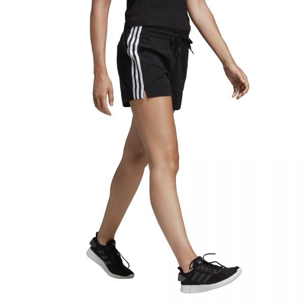 Dámské šortky adidasPerformance W E 3S SHORT - foto 1