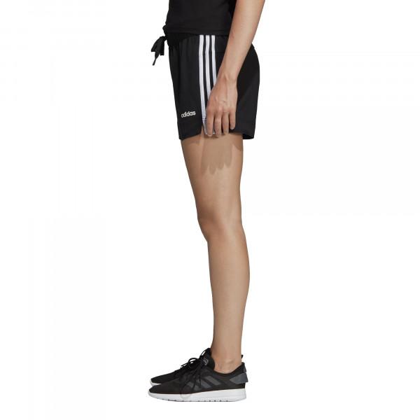 Dámské šortky adidasPerformance W E 3S SHORT - foto 2