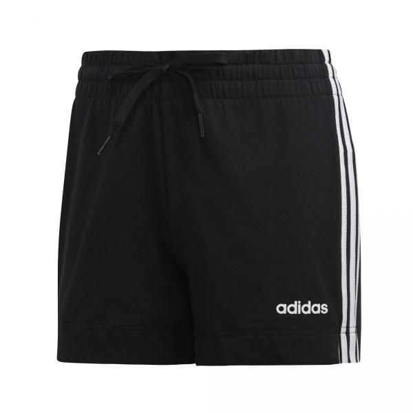 Dámské šortky adidasPerformance W E 3S SHORT - foto 4