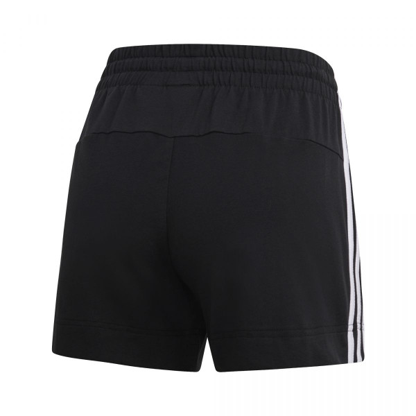 Dámské šortky adidasPerformance W E 3S SHORT - foto 5