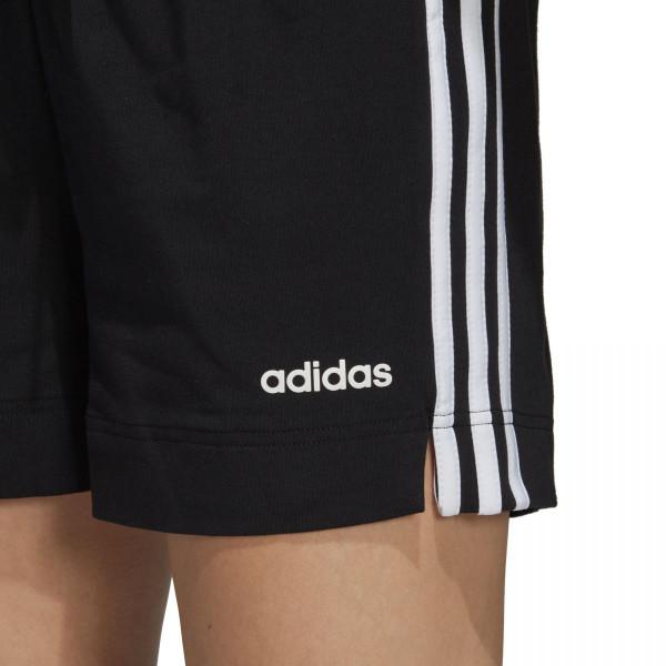 Dámské šortky adidasPerformance W E 3S SHORT - foto 6