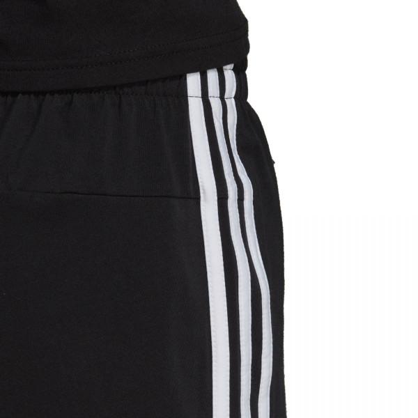 Dámské šortky adidasPerformance W E 3S SHORT - foto 7