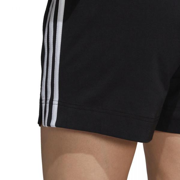 Dámské šortky adidasPerformance W E 3S SHORT - foto 8