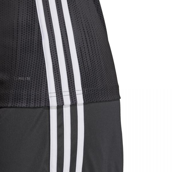 Dámský dres adidasPerformance TIRO 19 JSY W - foto 7