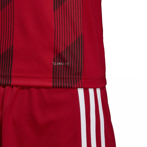 Pánský dres adidas Performance STRIPED 19 JSY - foto 7