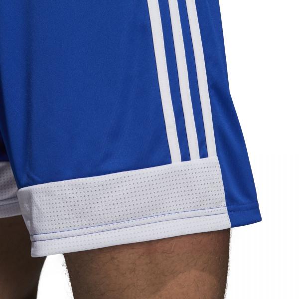 Pánské šortky adidasPerformance TASTIGO19 SHO - foto 8