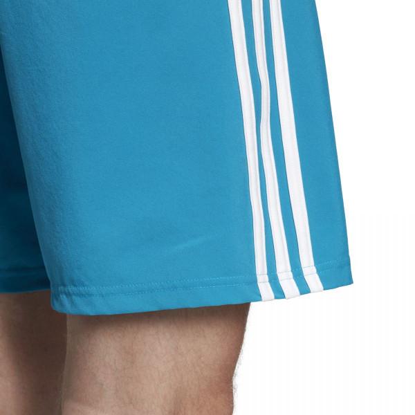 Pánské šortky adidasPerformance CONDIVO 18 SHO - foto 8