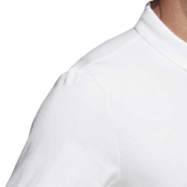 Pánské tričko adidasPerformance MH PLAIN Polo - foto 7