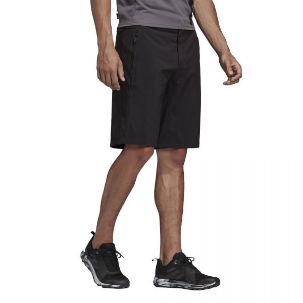 Pánské šortky adidasPerformance LiteFlex Shorts - foto 1