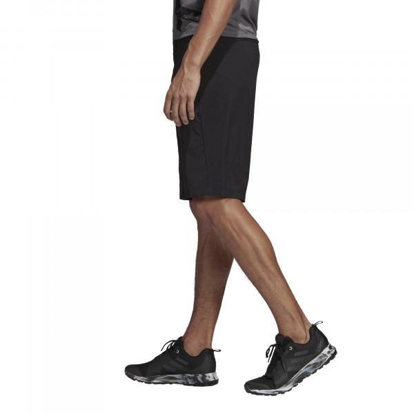 Pánské šortky adidasPerformance LiteFlex Shorts - foto 2