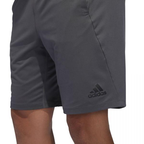 Pánské šortky adidasPerformance 4K_SPR A ULT 9 - foto 6