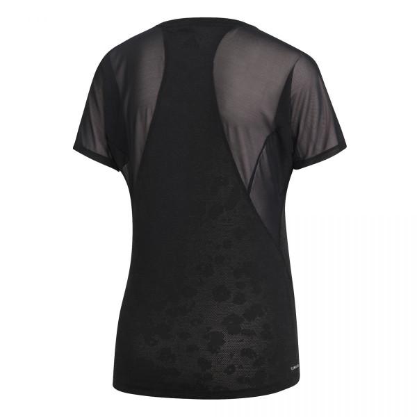 Dámské tričko adidasPerformance TRNG TEE AI M - foto 5