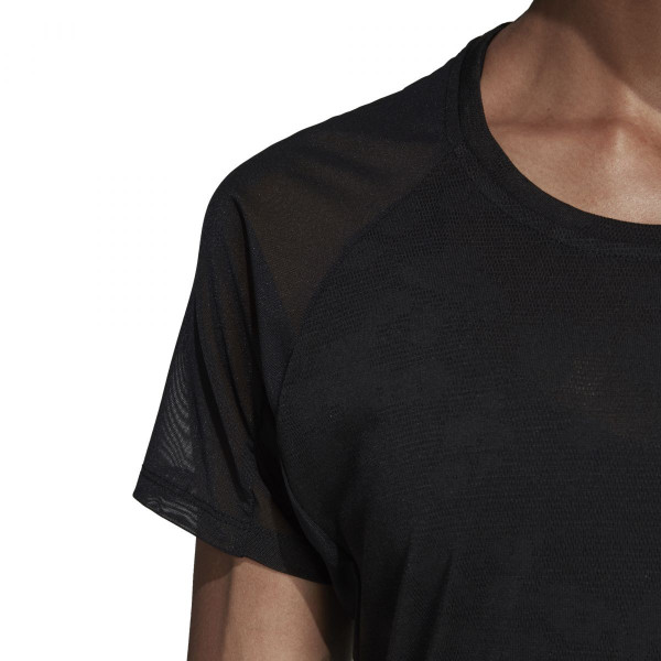 Dámské tričko adidasPerformance TRNG TEE AI M - foto 6