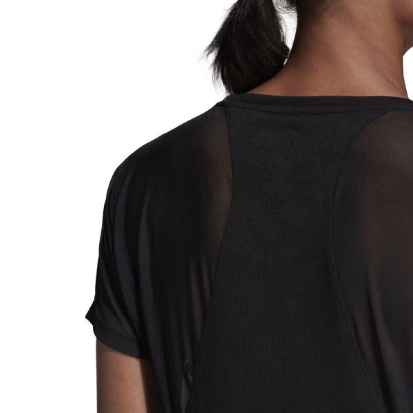Dámské tričko adidasPerformance TRNG TEE AI M - foto 8