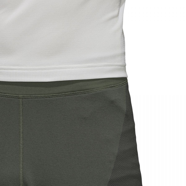 Pánské šortky adidasPerformance 4K_360 PK FLW 8 - foto 8