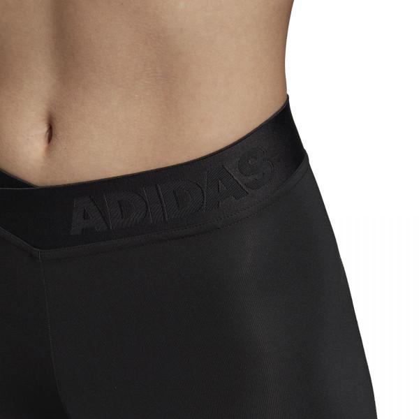 Dámské legíny adidasPerformance AlphaSkin SPT L AI - foto 6