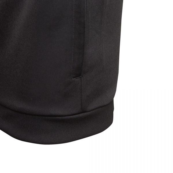 Dětská bunda adidasPerformance TIRO19 PES JKTY - foto 4